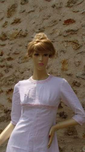 Rochie mireasa vintage
