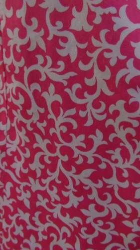 rochie retro roz