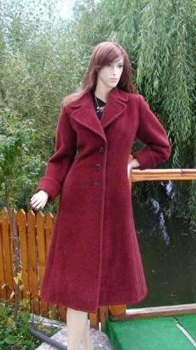 haina din lana