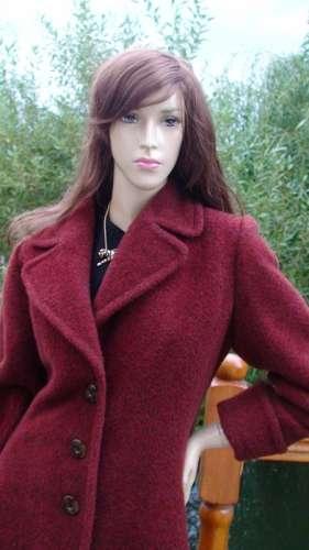 haina lana