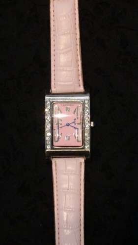 ceas roz