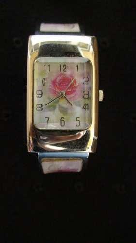ceas de epoca
