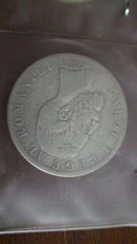 monede romanesti