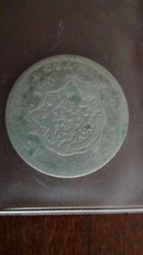 monezi vechi romanesti