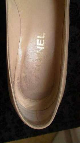pantofi lux